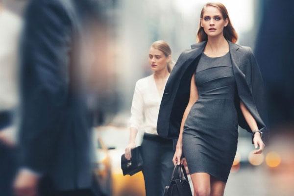 Картинки по запросу деловой стиль женщины